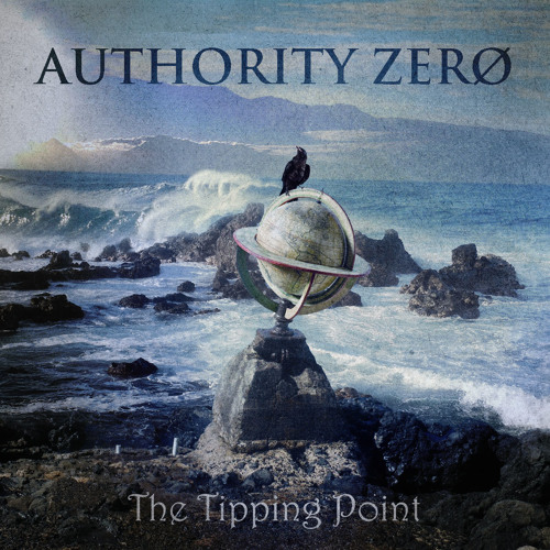 Authority Zero-No Other Place