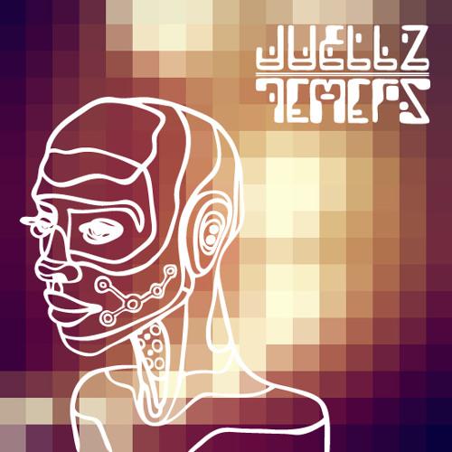 CYPHER feat. Soulogik, Vakill & LoyaL (prod. TCustomz)