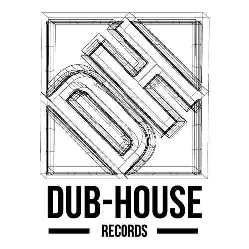 Craig Scully - Fat Demo - [Dub-House Records] - DHR001