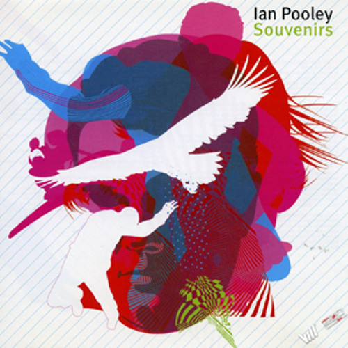 Ian Pooley - Stonyridge Terrace [Promotional Purpose]