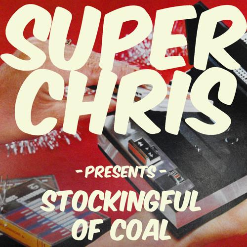 Stockingful of Coal
