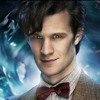 I am the Doctor,Doctor Who main theme DUBSTEP