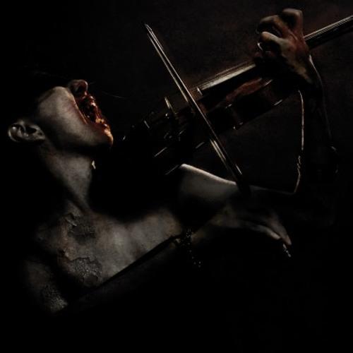 violince