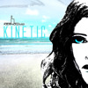 Nanodisk - Beautiful Ocean (Ft. Shannon Browning) - KINETIC