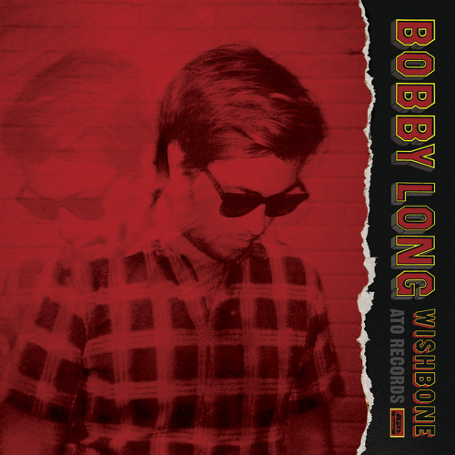 Bobby Long - Devil Moon