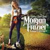Morgan Frazier - Yellow Brick Road