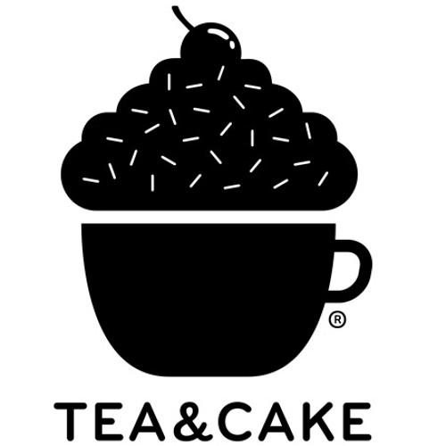 TEA & CAKE with Jesse Rose & Claude Vonstroke