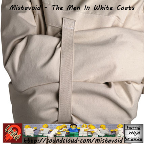 Mistavoid - ThE mEn In WhItE cOaTs