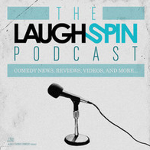 Ep. 33 - David Letterman, Anthony Jeselnik, Jeff Garlin