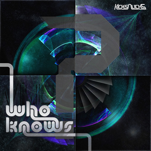 Who Knows ***Free Download in Description***