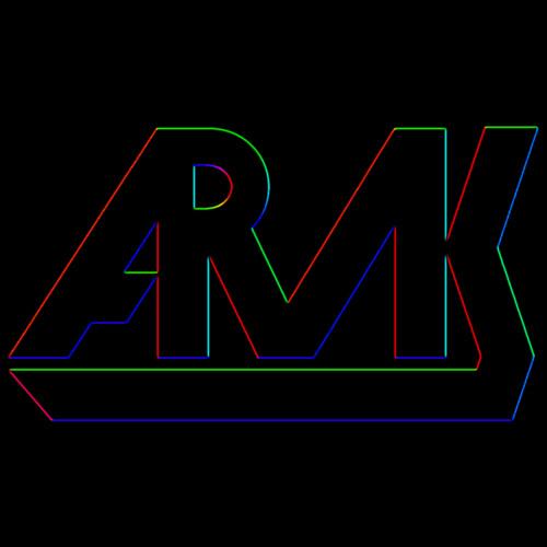 Arik - Evolution