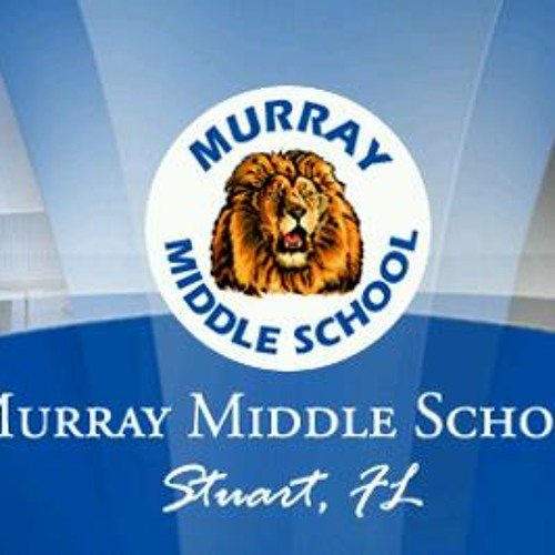 KJ- MURRAY MIDDLE LIONS (basketball chant/fight song)
