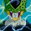 DBZ - Perfect Cell Theme (Metal Remix)