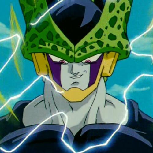 Personagens de outros animes versus Cell