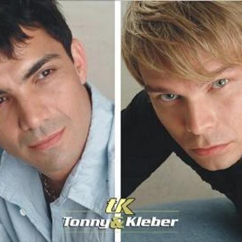 Tonny e Kleber - Mais do que palavras
