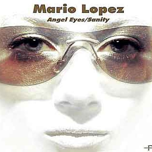 Mario Lopez - Angel Eyes (ArnockElectro Remix 2K13)