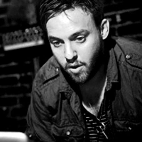 Maceo Plex at BPM Festival (Mexico) (2013-01-07)