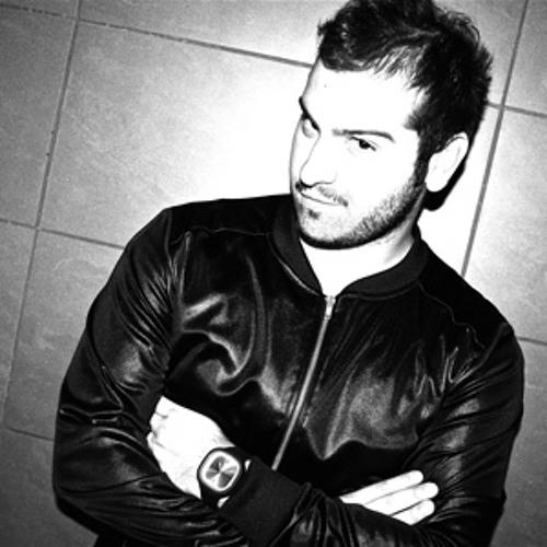 Dj Mix #307 - Nico Lahs