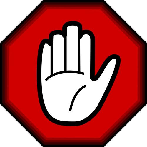 Skarr - Stop!