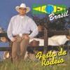 Gaúcho Da Fronteira - Tão pedindo um vanerão (CD Marco Brasil - Festa de Rodeio Vol.1)