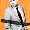 Michael Buble - Heartache tonight