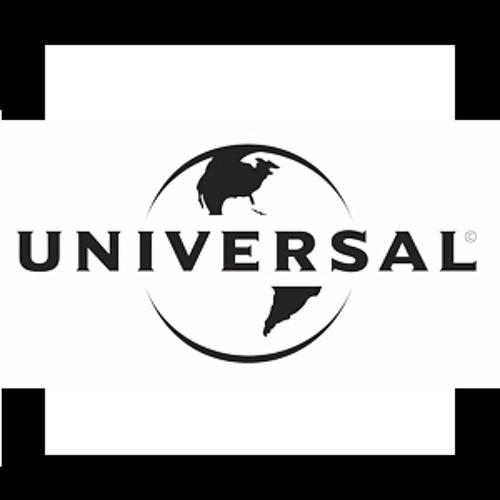 Mayra Veronica - Ay Mama Mia (SICK INDIVIDUALS Dub Mix) / Universal Music