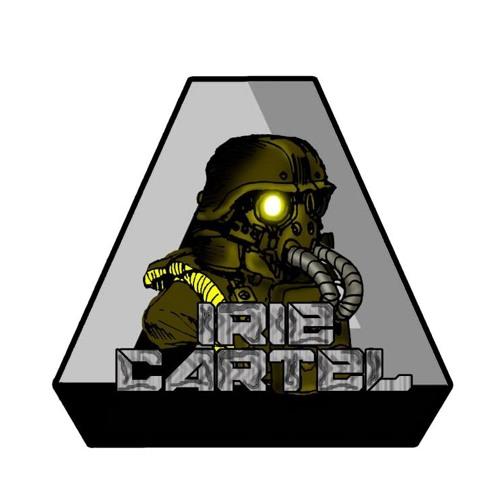 Surpass_The Wreck_Irie Cartel dub(out soon!)