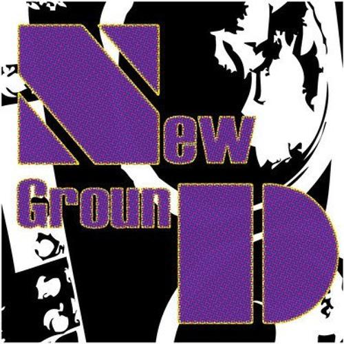 Newground - Mayfly (Original mix, Free download)