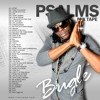 BUGLE - PSALMS MIX TAPE (by RAZZ & BIGGY) - PHONE