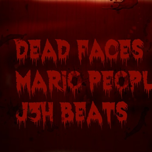 EAST COAST THANG-Mario Peoples ( prod. by J3H Beats)