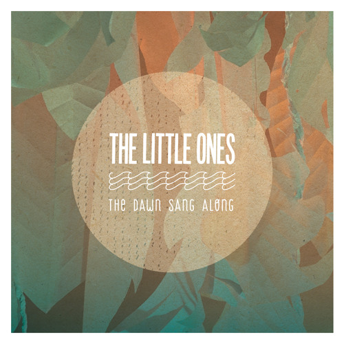 The Little Ones - Forro