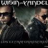 El que te puso a bellaquear - Wisin & Yandel (Extended Mix)