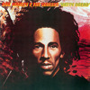 Bob Marley and the Wailers Rare Demos (Natty Dread Album) 1974