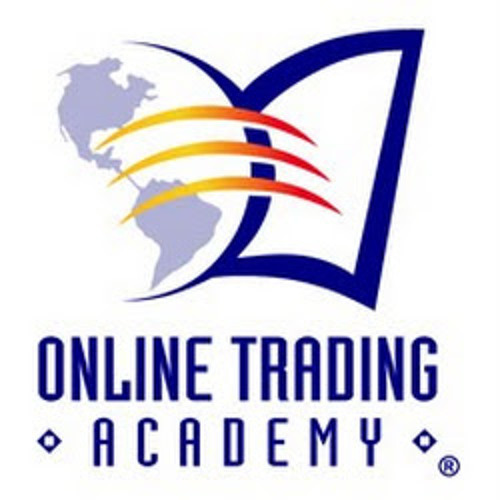 Online Trading Academy 60s 3