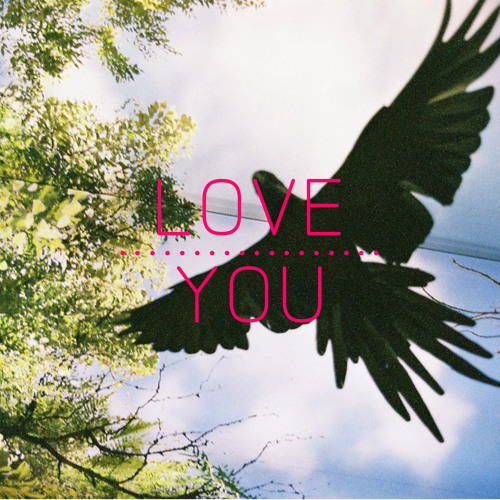 Love You FREE DOWNLOAD