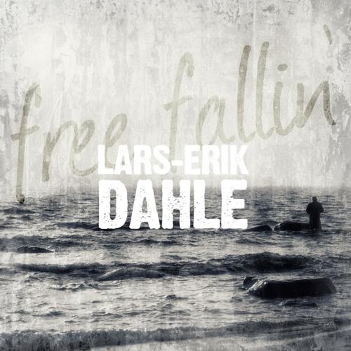 Lars-Erik Dahle - Free Fallin'