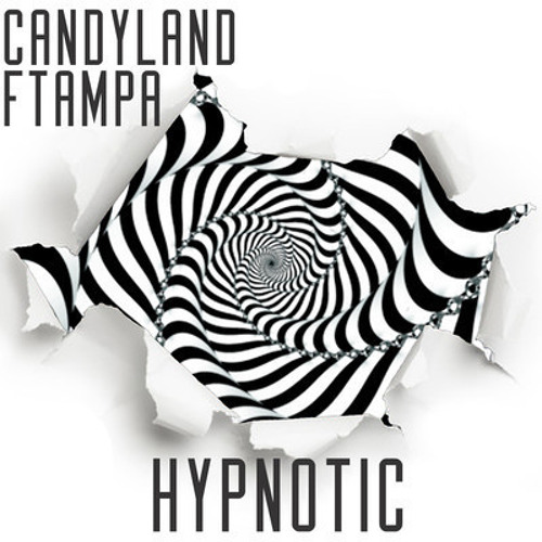 Hypnotic by Candyland & FTampa (E-Cologyk Remix)