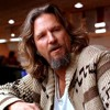 Jeff Bridges: Buddhistly bent