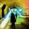 Ayub Ogada - Kothbiro (Howl Remix)