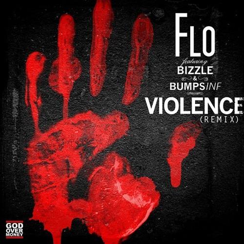 Download violence by lecrae