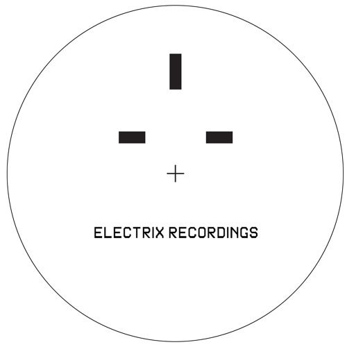 ELECTRIX PODCAST - 001 - RadioNasty