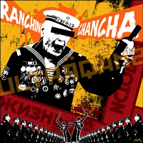 Ranchinchancha parte Alfa