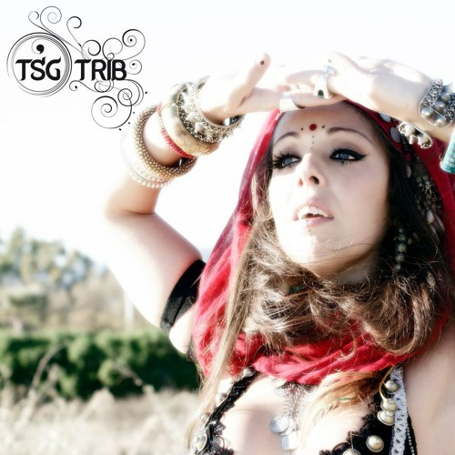 TsG TrIb - RB {Free download}