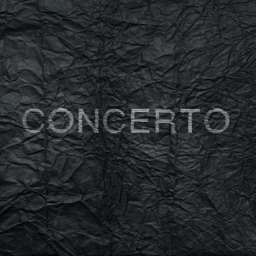 Concerto/Preview