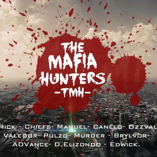Set Rizk| Casting The Mafia Hunters|