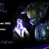 Halo 4 - 117 Remix