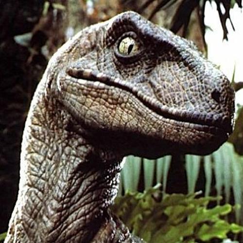 Chill Raptors