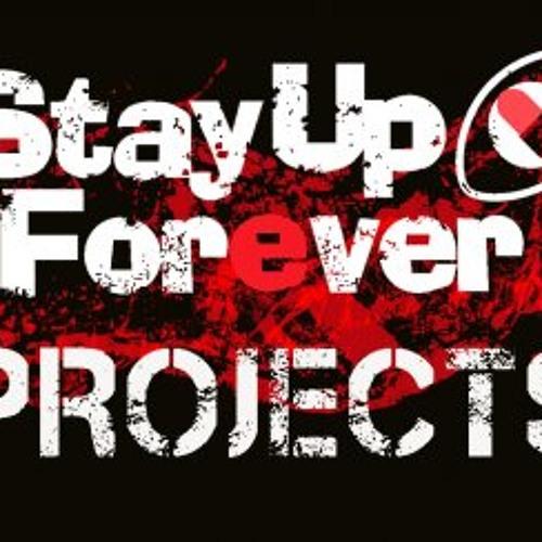 Steve Mills - S.U.F Forever !!!
