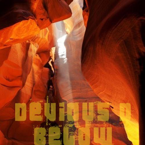 DeviousD - Below