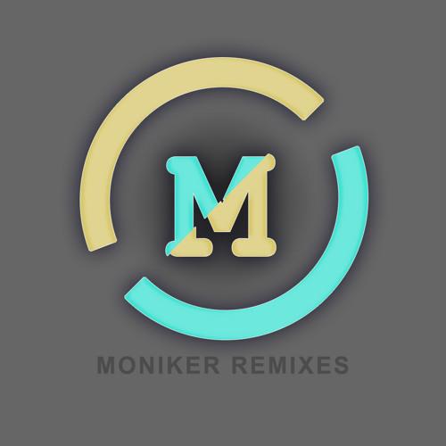 Hook N Sling - Surrender ft. Evermore (Remix)